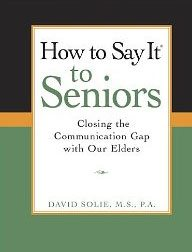 how-to-say-it-to-seniors